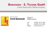 logo_frank_barkowski