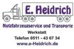 logo_heidrich