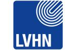 logo_lvhn