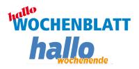 logo_wochenblatt