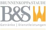 logo_brunnenkopp