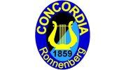 Männergesangverein Concordia