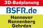 logo_bsfr