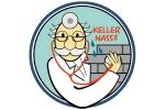 logo_nassekeller
