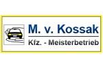logo_kossak