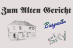 logo_zum-alten-gericht