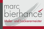 logo_bierhance