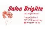 logo_brigitte