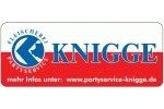 logo_knigge