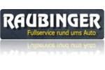 logo_raubinger