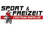 logo_sc_empelde