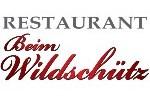 logo_wildschuetz