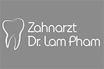 logo_lam-pham