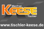 Tischler Keese