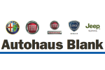 Autohaus Blank