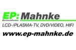 EP Mahnke