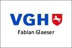 VGH - Fabian Glaeser