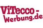 Vitecco Werbung