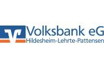 logo_volkbank