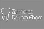Zahnarzt Dr. Lam Pham